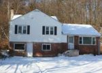 Foreclosed Home en SAWKILL RUBY RD, Kingston, NY - 12401
