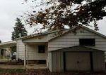 Foreclosed Home en BUFFALO ST, Attica, NY - 14011