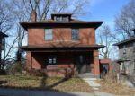 Foreclosed Home en OAK ST, Jefferson City, MO - 65101