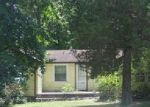 Foreclosed Home en BALL RD, Knoxville, TN - 37931