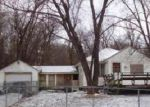 Foreclosed Home en CENTURY AVE, Newport, MN - 55055