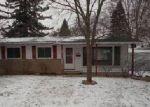 Foreclosed Home en LEDGE LN, Grand Ledge, MI - 48837