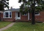 Foreclosed Home en WILFRED ST, Roseville, MI - 48066