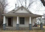 Foreclosed Home en E 9TH ST, Pittsburg, KS - 66762