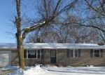Foreclosed Home en WESTHAVEN DR, Forest City, IA - 50436