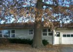 Foreclosed Home in E 2ND ST, Pella, IA - 50219