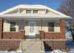 Foreclosed Home en S 600 W, Rushville, IN - 46173