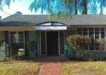 Foreclosed Home en W 28TH ST, San Bernardino, CA - 92405