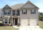 Foreclosed Home en SUGAR MAPLE DR, Fort Mitchell, AL - 36856