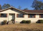 Foreclosed Home en POWERSVILLE RD, Byron, GA - 31008