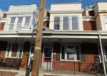 Foreclosed Home en GUILFORD ST, Lebanon, PA - 17046