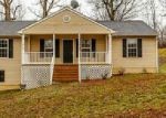 Foreclosed Home en LITTLE FOREST CHURCH RD, Stafford, VA - 22554