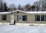 Foreclosed Home en OLD PINEY GREEN RD, Crewe, VA - 23930