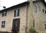 Foreclosed Home en RACE TRACK RD, Alexandria, KY - 41001