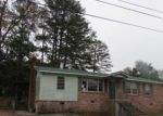 Foreclosed Home en FRED ST, Clinton, SC - 29325