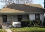 Foreclosed Home in MONROE ST, Fort Atkinson, WI - 53538