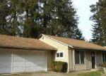 Foreclosed Home en SE 266TH ST, Kent, WA - 98042