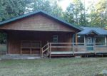 Foreclosed Home en WILDFLOWER LN, Friday Harbor, WA - 98250