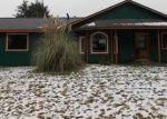 Foreclosed Home en E FREDRICK DR, Shelton, WA - 98584