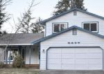 Foreclosed Home en 228TH STREET CT E, Spanaway, WA - 98387