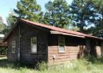 Foreclosed Home en PRIVATE ROAD 2702, Karnack, TX - 75661