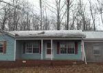 Foreclosed Home en KRAPPS SUBDIVISION RD, Pulaski, TN - 38478