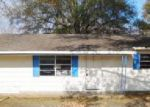 Foreclosed Home en CHICKASAW ST, Steele, MO - 63877