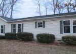 Foreclosed Home en STATE ROUTE 15, Addieville, IL - 62214