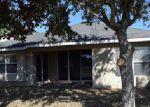 Foreclosed Home en FLORA SPRINGS DR, Riverview, FL - 33579