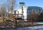 Foreclosed Home en MANGO PL, Loveland, CO - 80537