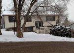 Foreclosed Home en BRIDGER CIR, Craig, CO - 81625