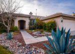 Foreclosed Home en BARHAM AVE, Lancaster, CA - 93534