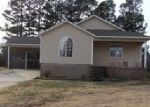 Foreclosed Home en N 4 1/2 ST, Paragould, AR - 72450