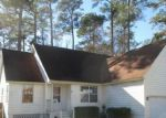 Foreclosed Home en SUGAR MILL CIR, Savannah, GA - 31419