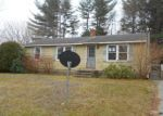 Foreclosed Home en WING ST, Lisbon Falls, ME - 04252
