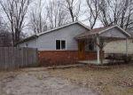Foreclosed Home en LIBERTY ST, Algonac, MI - 48001