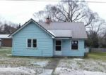 Foreclosed Home in 3RD ST, Onekama, MI - 49675