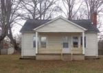 Foreclosed Home in SMOKEY CREEK RD, Lenoir, NC - 28645