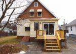 Foreclosed Home en PARKWOOD BLVD, Hudson, NY - 12534