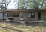 Foreclosed Home in COUNTY ROAD 032, Jasper, TX - 75951