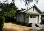 Foreclosed Home en N CHARLESTON AVE, Bremerton, WA - 98312