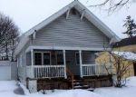 Foreclosed Home en DODGE ST, Kewaunee, WI - 54216