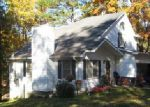Foreclosed Home in WHIPPOORWILL LN, Gainesville, GA - 30501