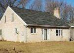 Foreclosed Home en PARADISE DR, Carlisle, PA - 17015