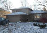 Foreclosed Home en SHADY LANE CIR, Omaha, NE - 68105