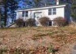 Foreclosed Home en PHILLIPS ST, Scarborough, ME - 04074