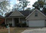 Foreclosed Home en EGRETS WAY LN, Richmond Hill, GA - 31324