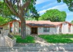 Foreclosed Home en TRIPLE CRK, San Antonio, TX - 78247