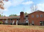 Foreclosed Home en STONEHENGE CIR, Edgefield, SC - 29824