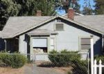 Foreclosed Home en NW 4TH ST, Grants Pass, OR - 97526